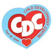 Child Development Centre | Fort St. John | Project Build-A-Fort